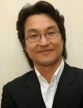 Biodata Han Suk Kyu pemeran tokoh King Yeongjo
