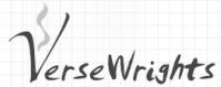 VerseWrites