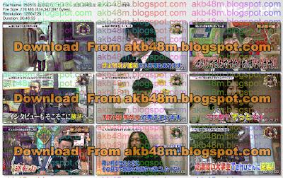 http://1.bp.blogspot.com/-QvmMYFbV2bs/VVQMWFadVrI/AAAAAAAAuYY/NhkporL6kFE/s400/150510%2B%E6%8C%87%E5%8E%9F%E8%8E%89%E4%B9%83%E3%80%8C%E3%83%92%E3%83%8D%E3%82%AF%E3%83%AC%E6%98%9F%E9%9B%B2%2B%E7%AC%AC4%E6%83%91%E6%98%9F%2B%E3%83%A2%E3%83%8E%E3%83%A2%E3%83%BC%E3%82%B9%E3%80%8D.mp4_thumbs_%5B2015.05.14_10.45.04%5D.jpg