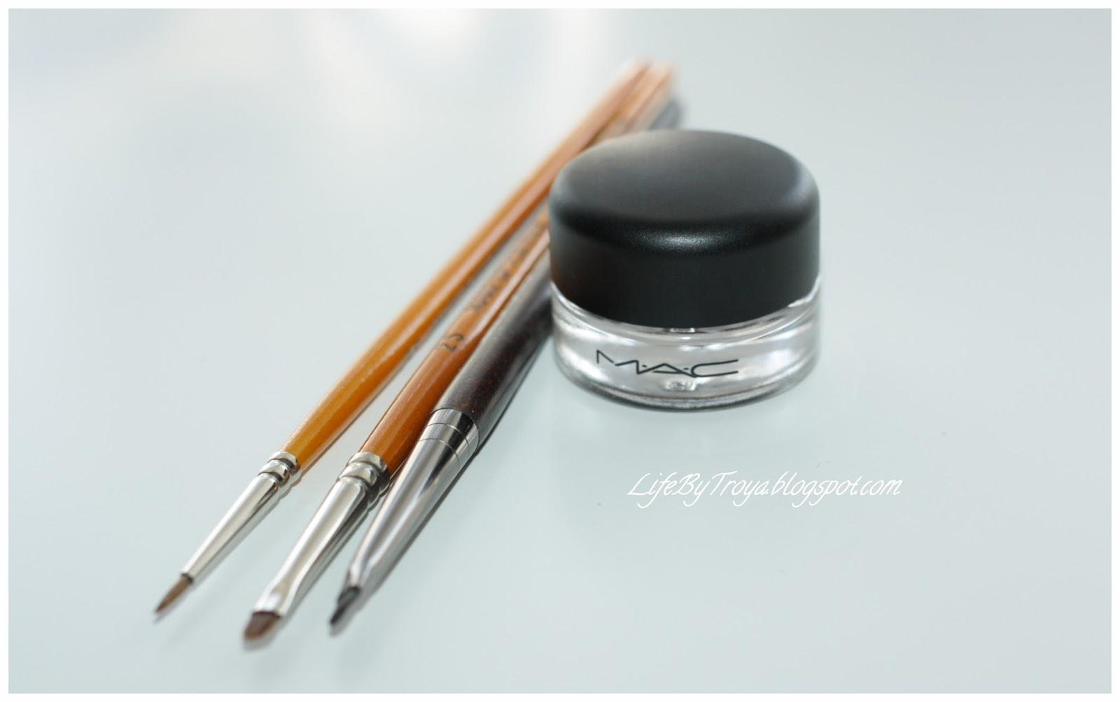 Makeup tips to make