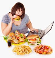 Como Hago Para Bajar De Peso: Por Qué Debes Romper Tu Dieta