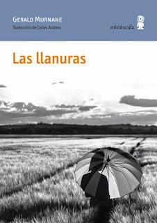"""Las llanuras"" - G. Murnane"