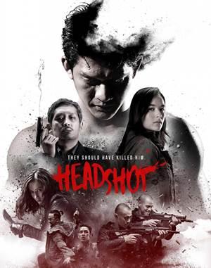 Download Headshot (2016) Web-DL 1080p 720p 480p Subtitle English Free Full Film Indonesia stitchingbelle.com