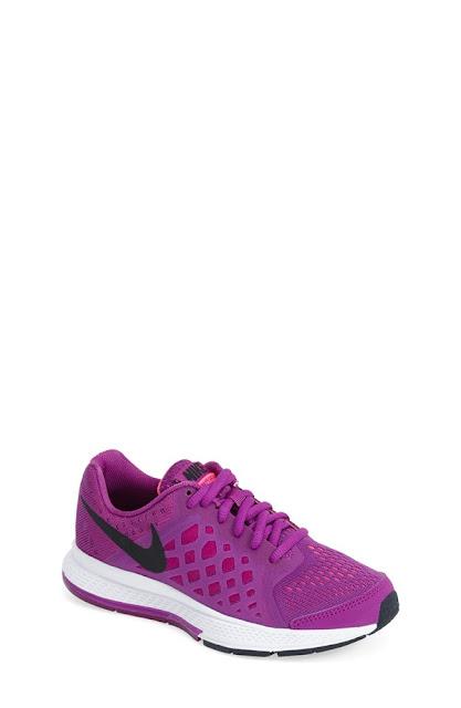 'Zoom - Pegasus 31' Athletic Shoe