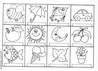 Maestra nella luglio 2013 - Libri di scuola materna stampabili gratuitamente ...