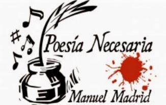 http://manuelmadrid.wordpress.com/presentacion/