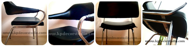 "alt=""comprar_asientos_retro_mobiliario_retro_estilo_retro_buy_antique_chair_desktop_decoración_muebles_antiguos_sillones_antiguos_años_60_y_70_comprar_accesorios_retro"""