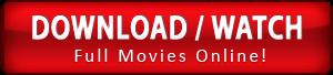 http://1.bp.blogspot.com/-Qvt2Xkk0QPk/TjKlnvc89qI/AAAAAAAAABg/Y_40LLBPgYA/s1600/downloadWatchBtn_a.png