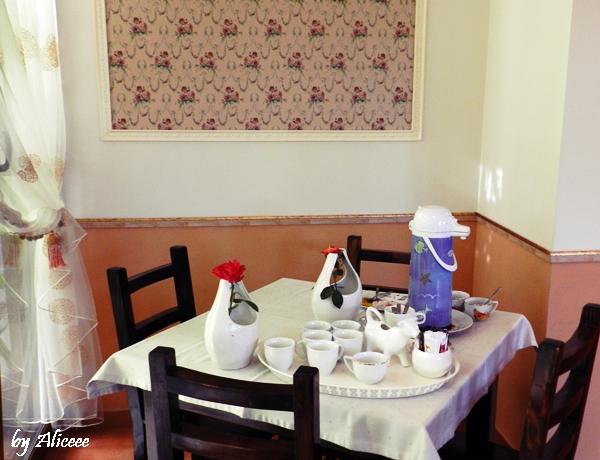 restaurant-pensiunea-vanessa-mila-23