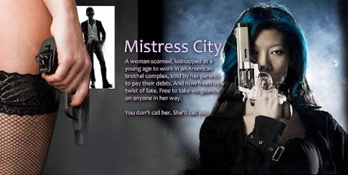 Mistress City