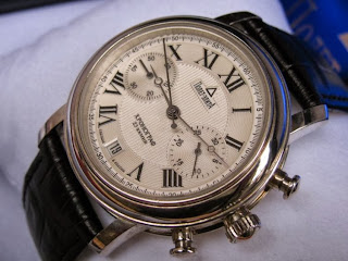 dong ho nam%2B%285%29 Kinh nghiệm lựa chọn đồng hồ nam thật là hoàn hảo