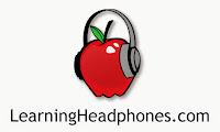School Headphones, Education Headphone, Classroom Headphone