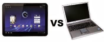 ipad vs computer
