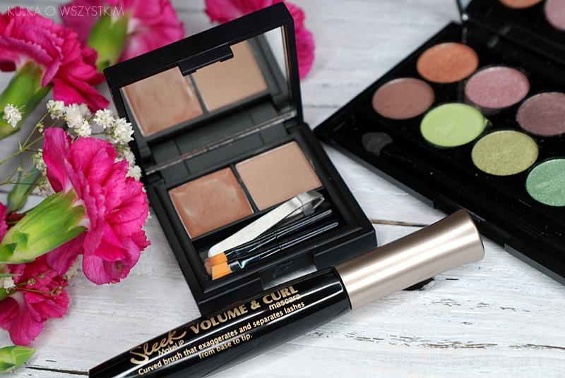 http://kosmetykomania.pl/product-pol-2387-Sleek-GARDEN-OF-EDEN-Paleta-cieni-447.html