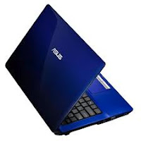 Asus Notebook A43SD i3-2350-Nvidia full and Small File Free Download