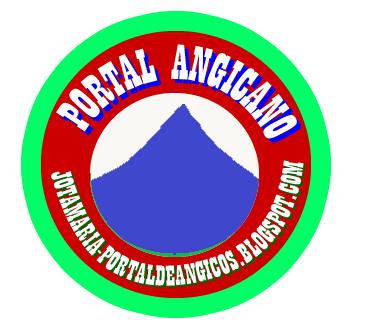 PORTAL ANGICANOS