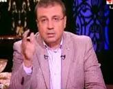 - برنامج  واحد من الناس مع عمرو الليثى حلقة  الجمعه 16 يناير 2015