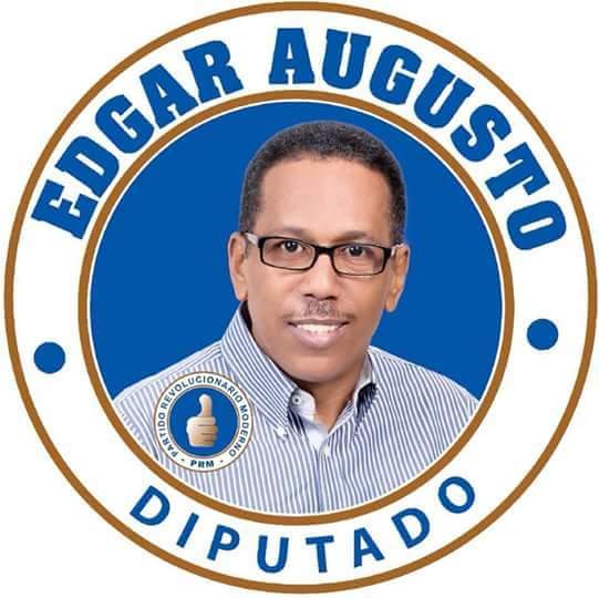 EDGAR FELIZ MENDEZ