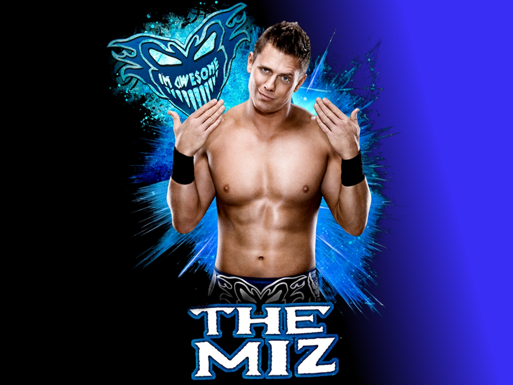 http://1.bp.blogspot.com/-Qvv_18zAQuY/UGnGs1OD84I/AAAAAAAADzI/10Ek-hd9I2k/s1600/WWE+The+Miz+hd+Wallpapers+2012_1.jpg