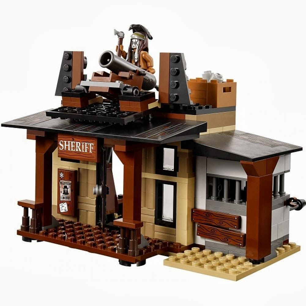 the lego king lego the lone ranger silver mine shootout stagecoach escape constitution train. Black Bedroom Furniture Sets. Home Design Ideas