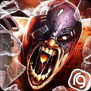 Zombie Deathmatch v0.0.9 [Mod Dinero]