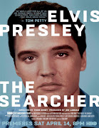 Elvis Presley: The Searcher Part 1