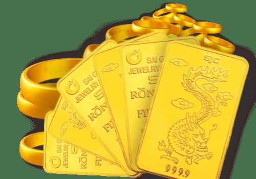 Khuyến mại 1 lượng vàng 9999 cho khách hàng mua căn hộ 93m2 chung cư Thăng Long Victory