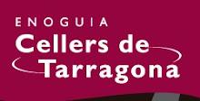 Enoguia.cat