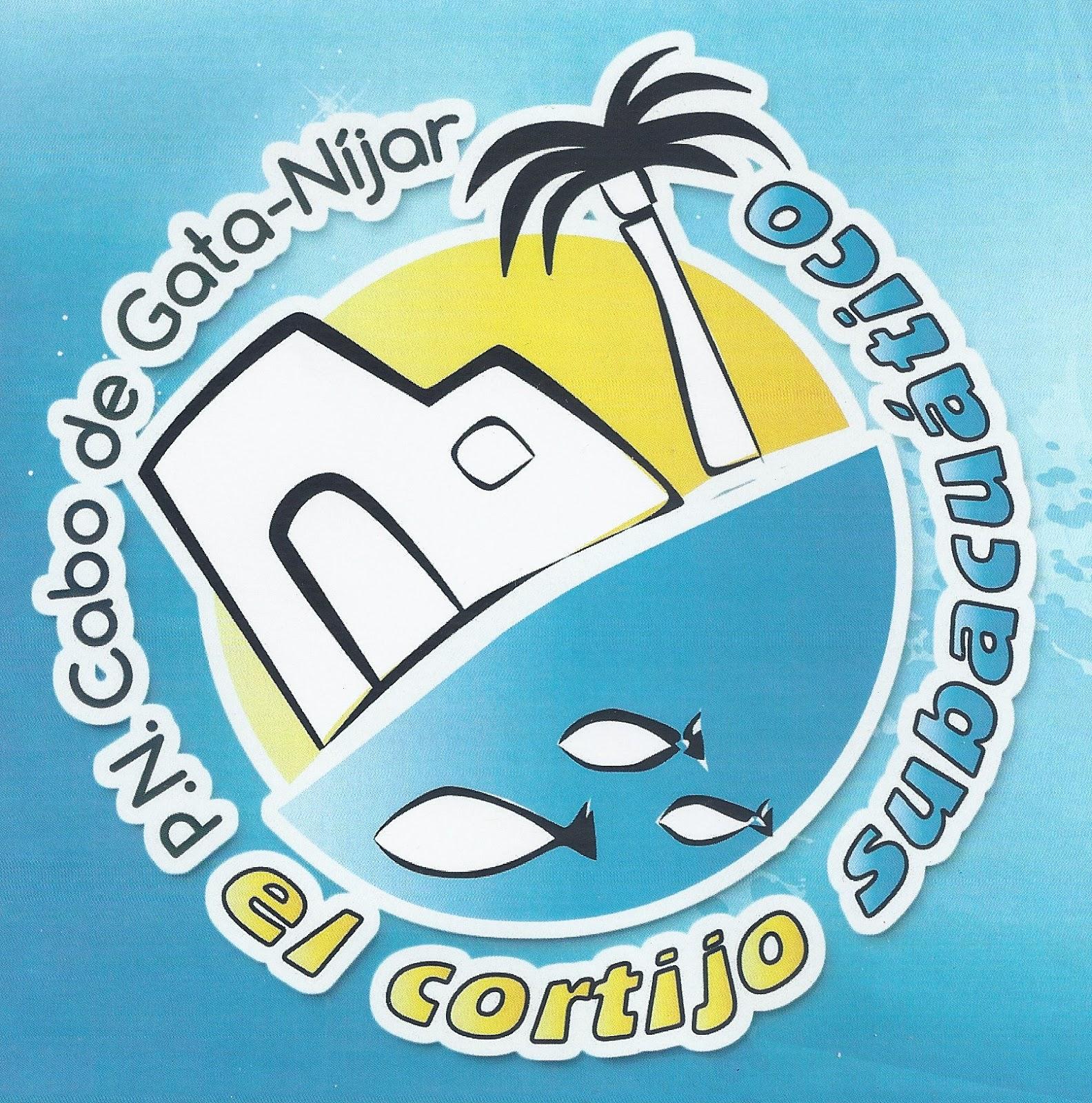 www.elcortijosubacuático.com