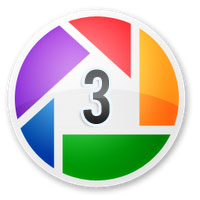 Download Picasa Photo Viewer For Latest Version By Saftain Azmat