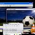 VLC Media Player 2.01 පහසුකම් රැසක සහිතව දැන් මහජනයා අතරට...