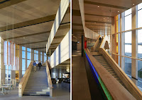 11-Spira-Performing-Arts-Center-by-Wingardh-Arkitektkontor