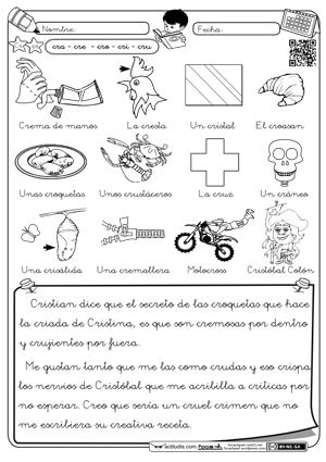 http://www.actiludis.com/wp-content/uploads/2012/07/Lectura-trabadas-Cr.pdf