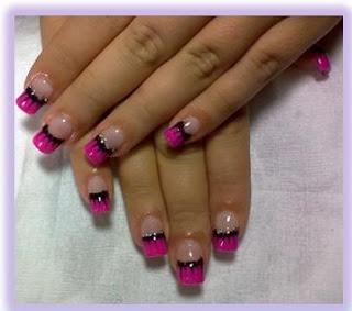 de uñas juveniles diseños de uñas juveniles, diseños de uñas