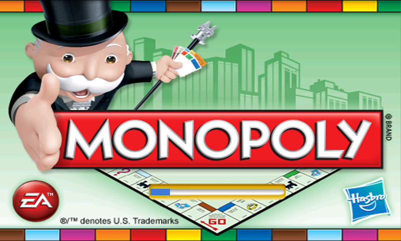 Monopoly Juegos Android
