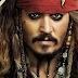 Lançamento de 'Piratas do Caribe 5' e antecipado e de Star Wars: Episódio 8 e adiado!