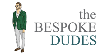 The Bespoke Dudes by Fabio Attanasio