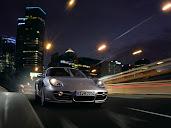 #2 Porsche Wallpaper