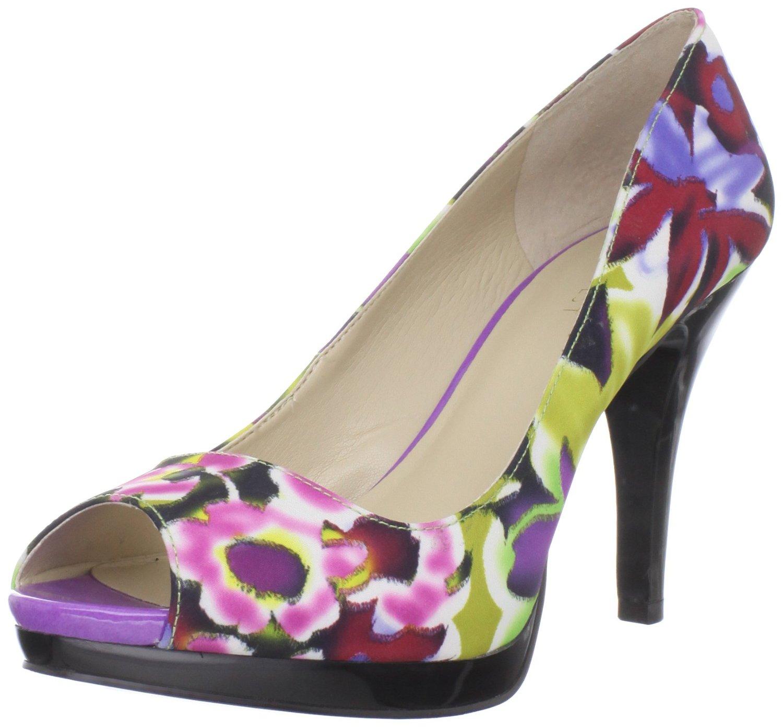 Nine West: Shoes > Platform Sandals > Memory - Sandal