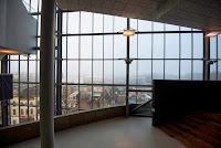 15-Tivoli-Vredenburg-by-Architectuurstudio-HH