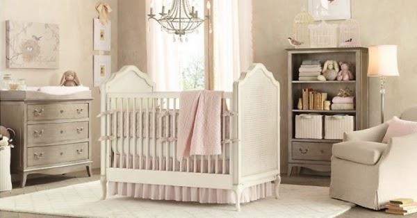 La iluminaci n en el dormitorio de ni os ideas para decorar dise ar y mejorar tu casa - Iluminacion habitacion bebe ...