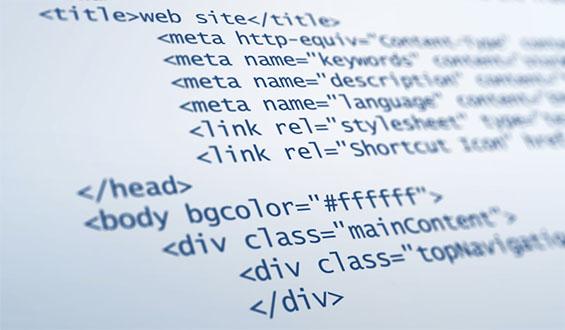 5 Situs Terbaik untuk Pemula Dan Lanjutan Belajar Coding Gratis | HTML, CSS, Javascript, PHP, JQuery, dan SQL  5 Situs Terbaik untuk Pemula Dan Lanjutan Belajar Coding Gratis | HTML, CSS, Javascript, PHP, JQuery, dan SQL  6