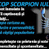 Horoscop Scorpion iulie 2015