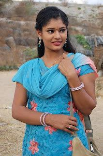 Divya Pratibha Wallpapers Free Download