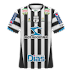 TREZE FC ROTADOMAR 2013