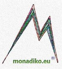 monadiko.eu