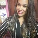 Jenifer Castilho, UERJ, 28 anos.