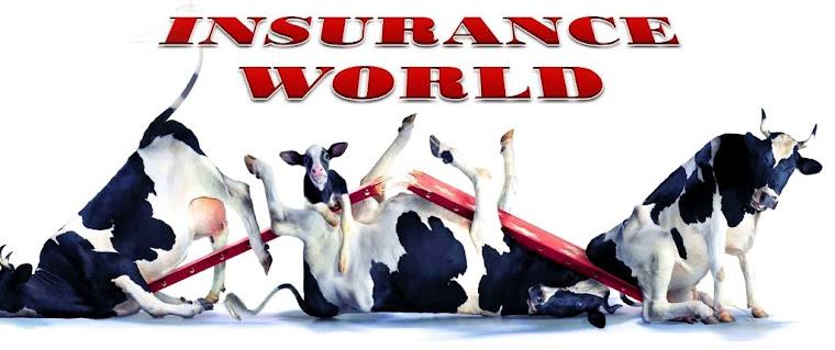 Insurance World
