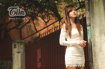 Hot girl Midu 50 Bộ ảnh nhất đẹp nhất của hotgirl Midu (Đặng Thị Mỹ Dung)