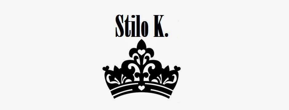 Stilo K.